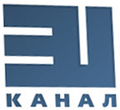 Channel31-oldlogo.png