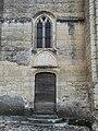 Chantérac église portail gauche.JPG