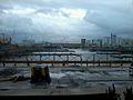 Chantier Marina et ancien port de péche Casablanca.jpg