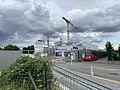 Chantier Station Métro Pont Rungis Thiais 1.jpg