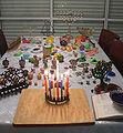 Chanukkah2007 pic (1)c.JPG