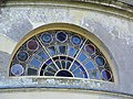 Chapel Window - geograph.org.uk - 603577.jpg