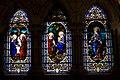 Chapelle Notre-Dame-de-Pitié Figeac)-Vitrail 3.jpg