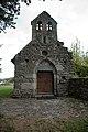 Chapelle Saint-Étienne de Marin.jpg