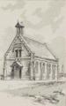 Chapelle Saint-André de Paris-Plage vers 1890 - Le Touquet-Paris-Plage -.png