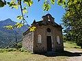 Chapelle Saint-Christophe de Polveroso.jpg