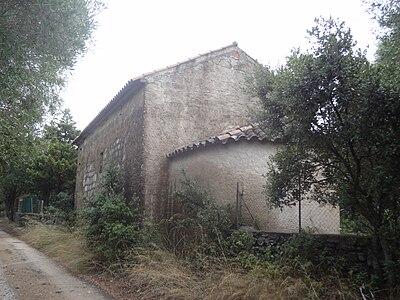 Chapelle Sainte Barbe de Pruno 02.jpg