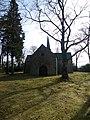 Chapelle a bain de bretagne - panoramio.jpg