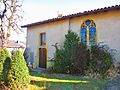 Chapelle de Villers Orme Vany.JPG