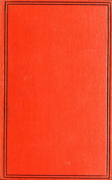 File:Chapiseau - Le Folk-Lore de la Beauce et du Perche, t. 2, 1902.djvu