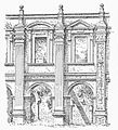 Character of Renaissance Architecture 0261.jpg