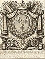 Charjes Mavelot - Louis-Auguste de Bourbon.jpg