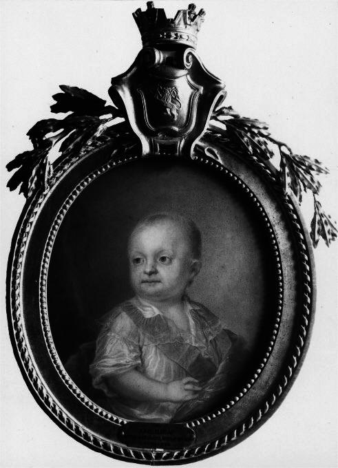 Charles-Gustave de Suède (1782-1783)