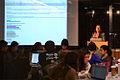 Charles-Vest-Wikipedia-Edit-a-thon-MIT-4.JPG