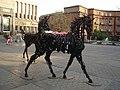 Charles Aznavour Square, Yerevan 01.jpg