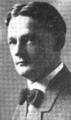 Charles Gus Johnson.png