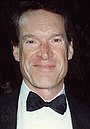 Charles Kimbrough at the 41st Annual Emmy Awards cropped.jpg