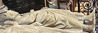 Charles Martel Saint Denis.jpg
