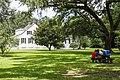 Charles Pinckney National Historic Site (5ea6ba25-2e39-4b20-bac9-9ba728e411c3).jpg