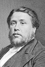 Charles Spurgeon.jpg