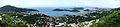 Charlotte Amalie panorama.jpg