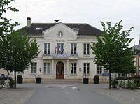 Charly mairie 1280.jpg