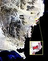 Charm el Cheikh satellite view.jpg