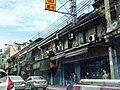 Charoen Krung,Pom Prap, Pom Prap Sattru Phai, bangkok Thailand - panoramio.jpg