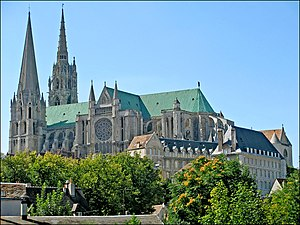 Chartres-Cathedral.jpg