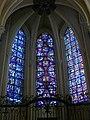 Chartres - cathédrale, vitrail (20).jpg