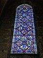 Chartres - cathédrale, vitrail (26).jpg
