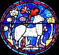 Chartres Sud Bélier.JPG