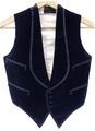 Charvet waistcoat 1907.tif