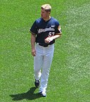Chase Anderson with Brewers June 4, 2017 (cropped).jpg