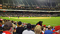Chase Field - 2011-03-13 - Justin Upton at bat.jpg