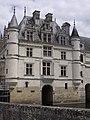 Chateau Chenonceau (3724973356).jpg