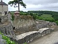 Chateau de Domfront - panoramio.jpg