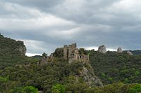 Chateau de durfort01.jpg
