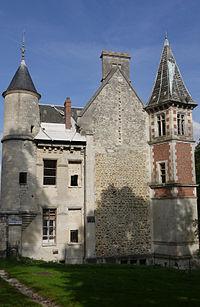 Chateau du buisson.jpg