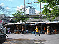 Chatuchak weekend market outdoor stalls 2.JPG