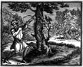 Chauveau - Fables de La Fontaine - 02-11.png