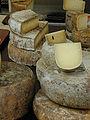 Cheese market Basel.jpg