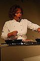 Chef Paula Larenas (5218056311).jpg