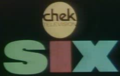 Chektv70.png
