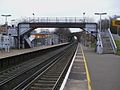 Chelsfield station look north2.JPG
