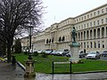 Cheltenham Municipal Offices - geograph.org.uk - 1083343.jpg
