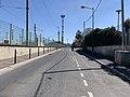 Chemin Latéral Chemin Fer - Pantin (FR93) - 2021-04-25 - 2.jpg