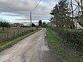Chemin Roue St Jean Veyle 2.jpg