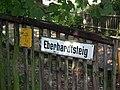 Chemnitz-Ebersdorf Eberhardtsteig.jpg
