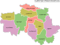 Chengannur-Map-ml.png